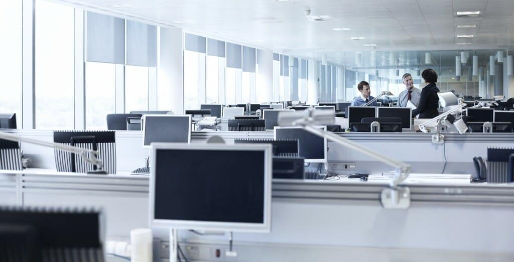 Flexible IT procurement
