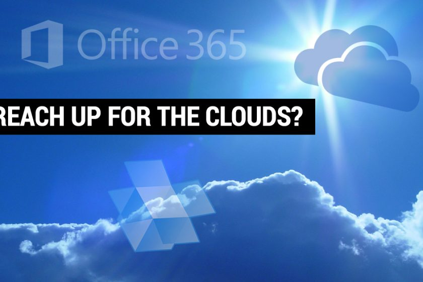Office 365 solutions