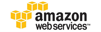 AWS is an ideal platform to host Industry 4.0 and IoT applications. Massive scalability and global coverage.