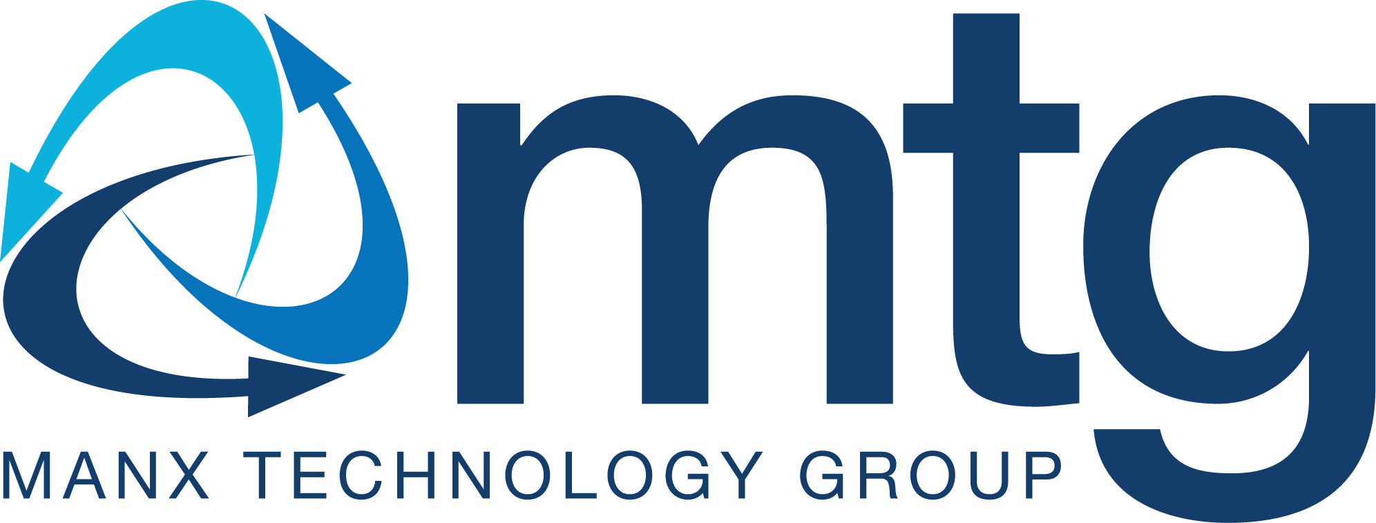 Small Business Firewall Guide : Manx Technology Group