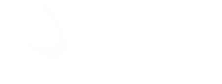 Manx Technology Group