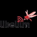 Libelium Partner