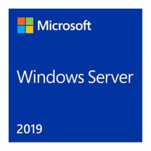 Windows 2019 Server
