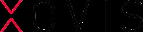 Xovis Logo