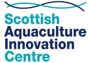Scottish Aquaculture Innovation Centre