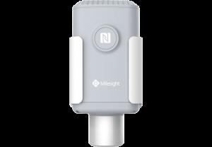 Milesight EM500 CO2 Sensor