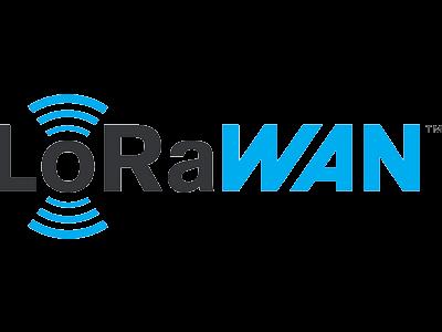 LoRaWAN Wireless